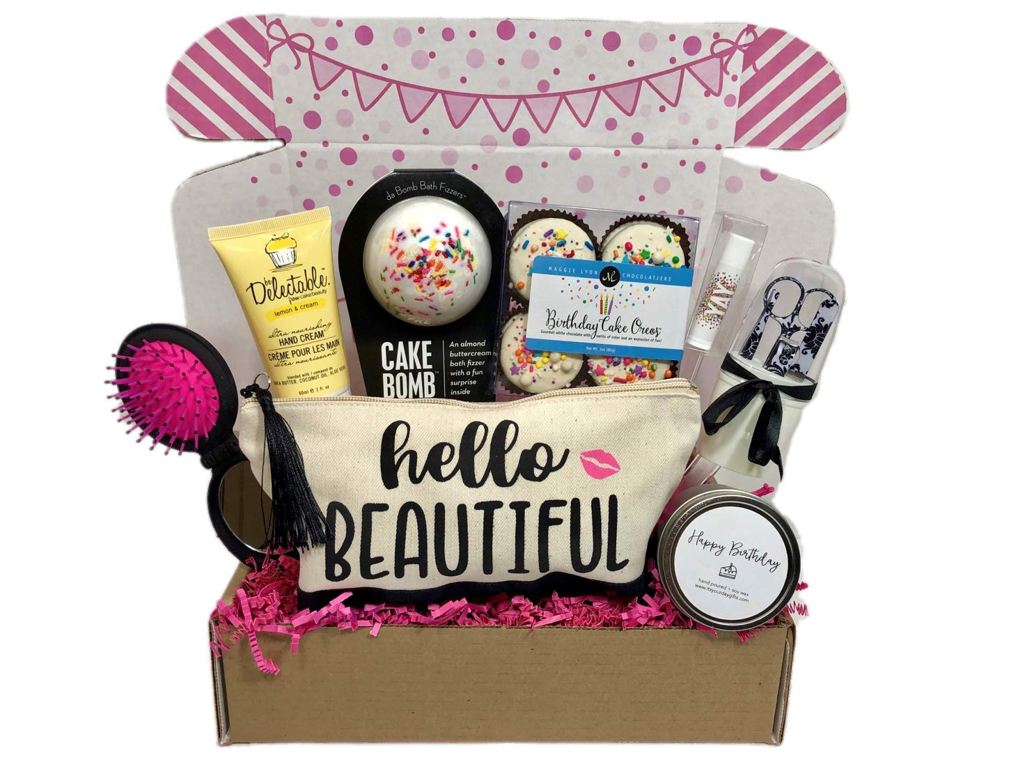 birthday-gifts-for-her-gift-set
