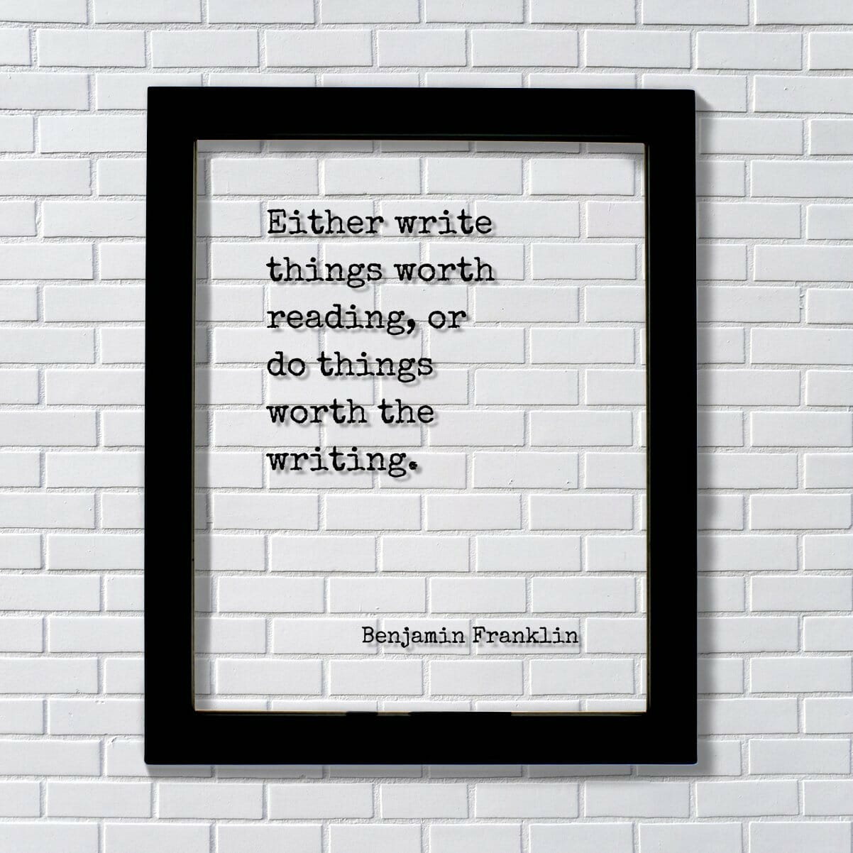 gifts-for-writers-wall-art