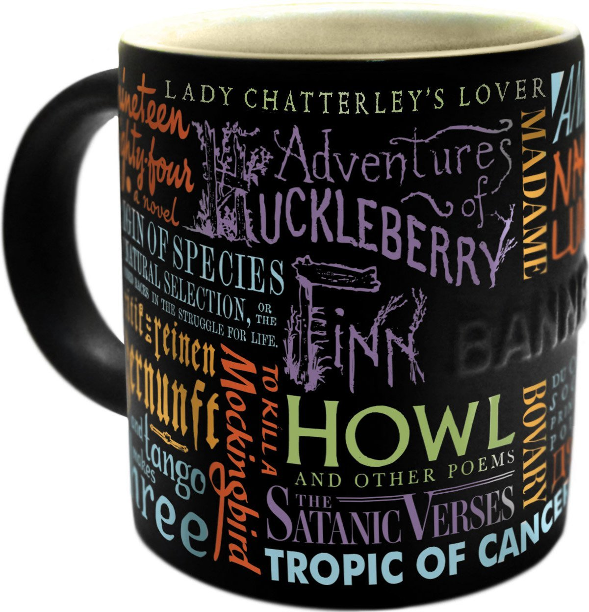 gifts-for-writers-mug