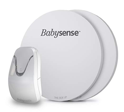 baby-gifts-monitor