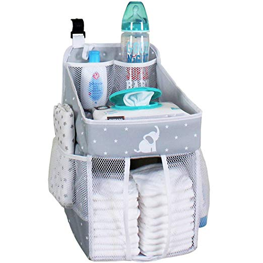 baby-gifts-caddy