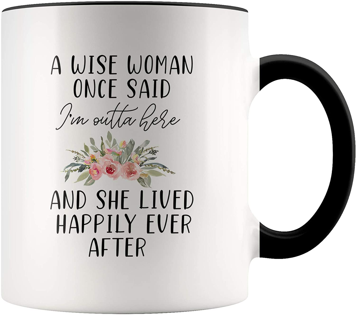 retirement-gifts-for-her-mug
