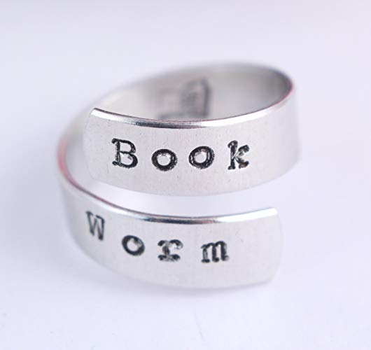 gifts-for-writers-ring