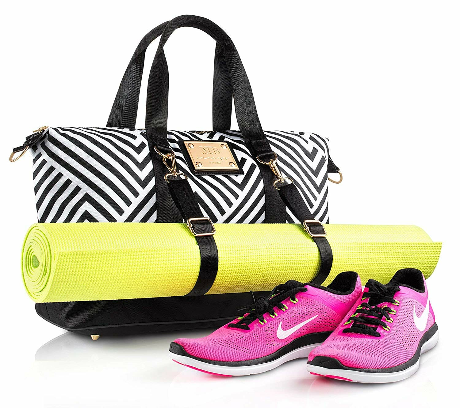 birthday-gifts-for-her-gym-bag
