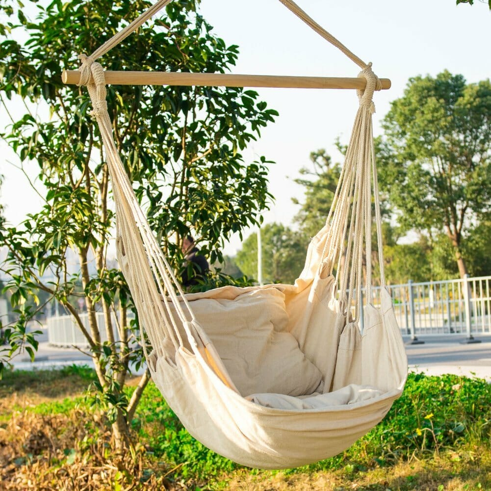 stress-relief-gifts-hammock