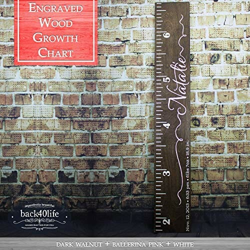 baby-gifts-growth-chart