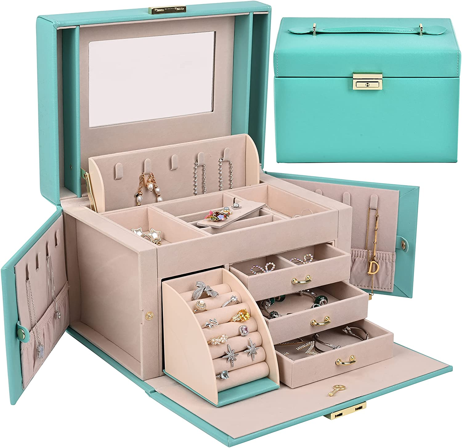 birthday-gifts-for-her-jewelry