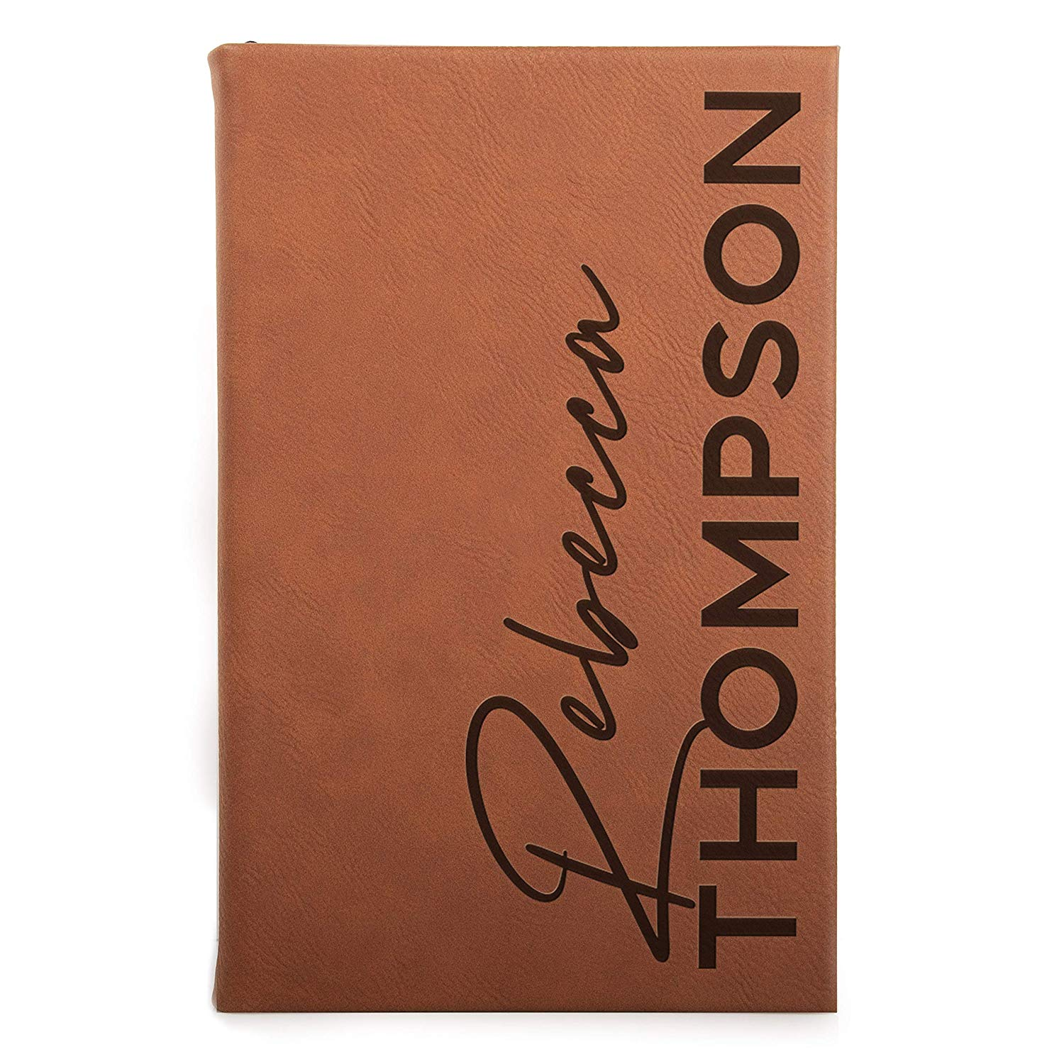 gifts-for-writers-notebook