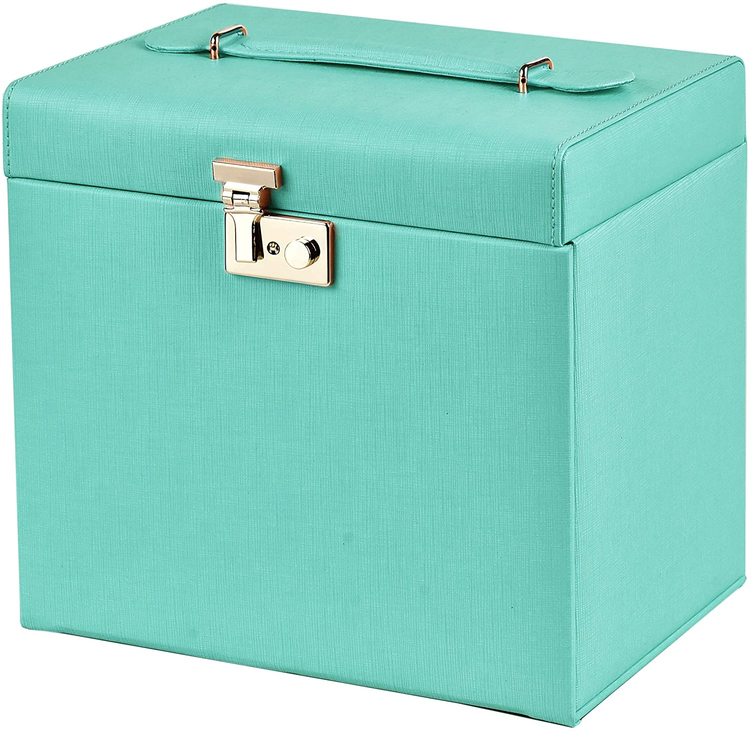 birthday-gifts-for-her-jewelry-box