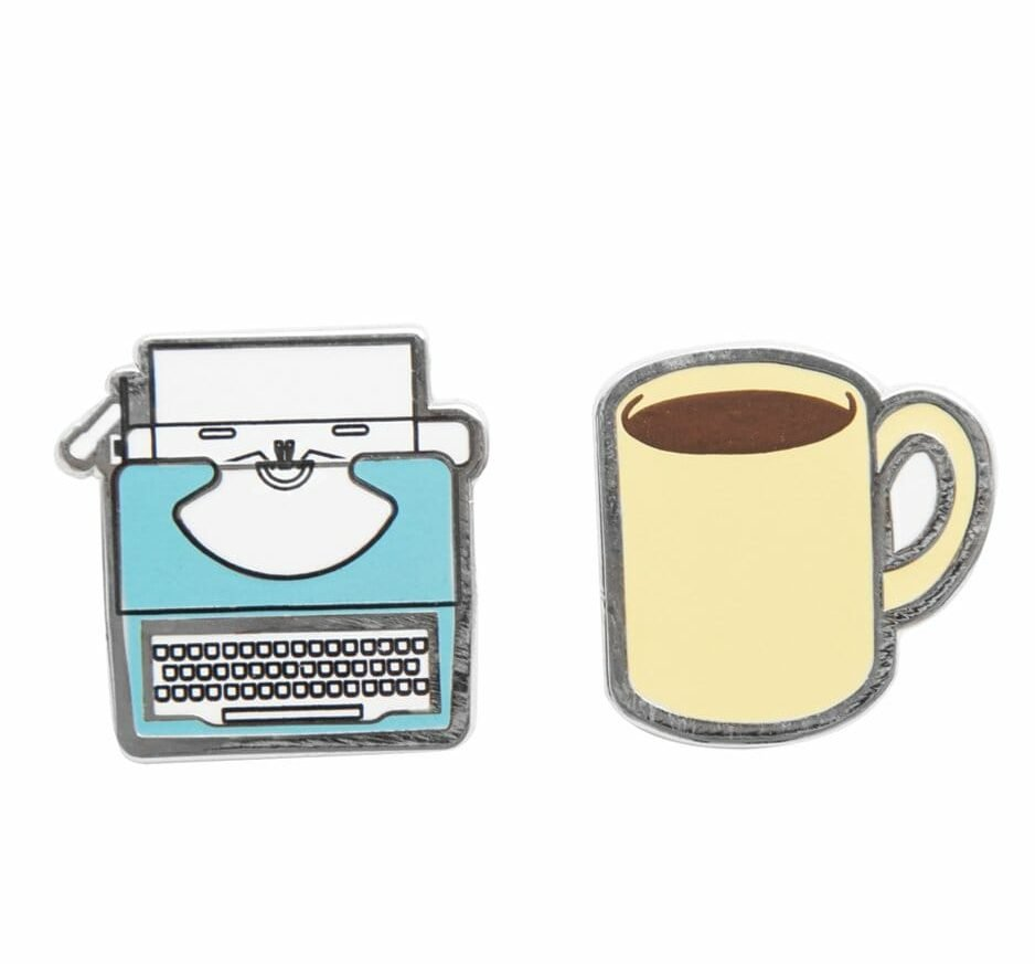 gifts-for-writers-pins
