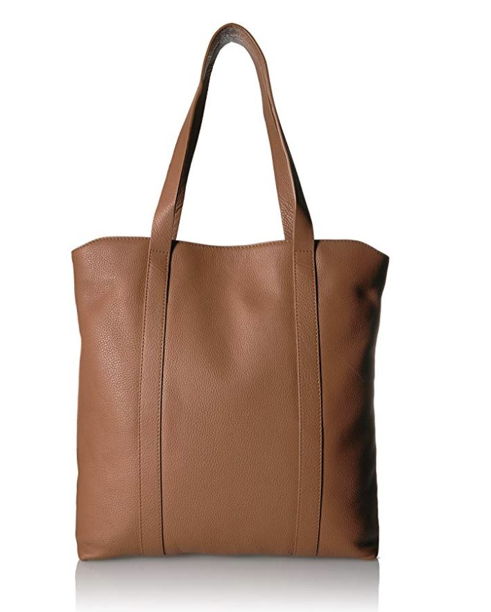 retirement-gifts-for-women-bag