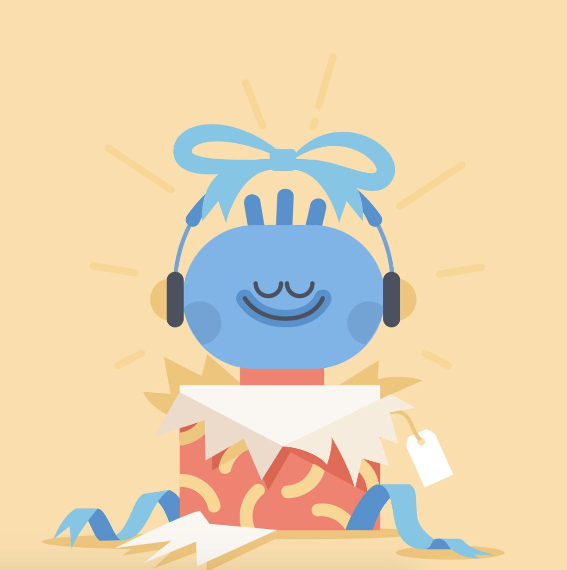 stress-relief-gifts-headspace
