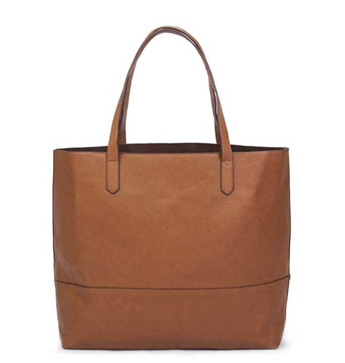 birthday-gifts-for-her-tote