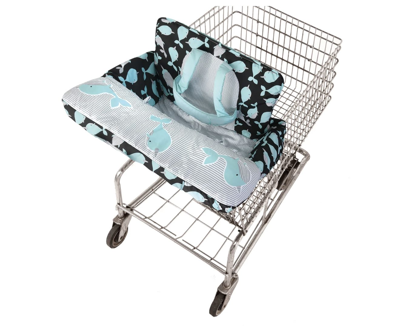 baby-gifts-cart-cover