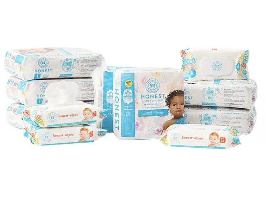 baby-gifts-diapers