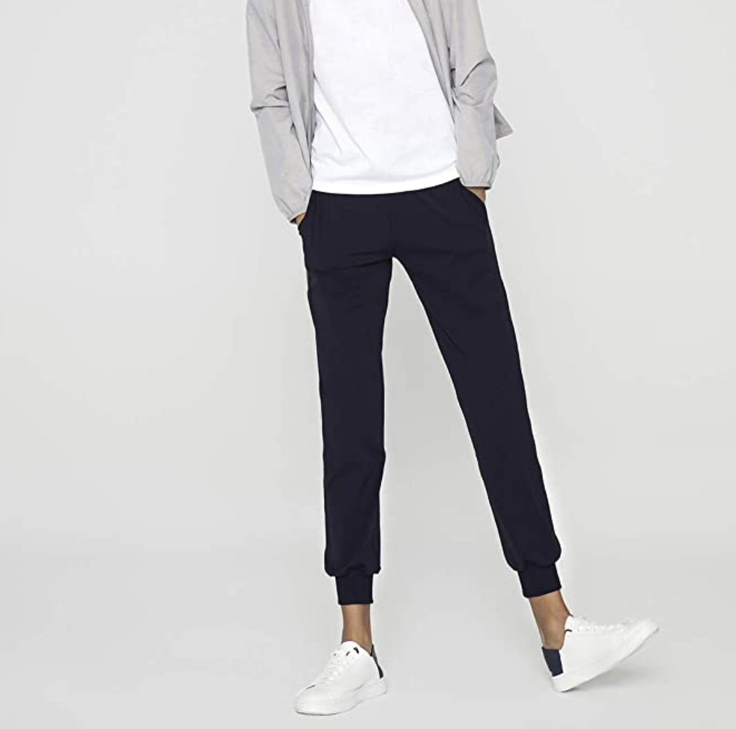 birthday-gifts-for-her-joggers