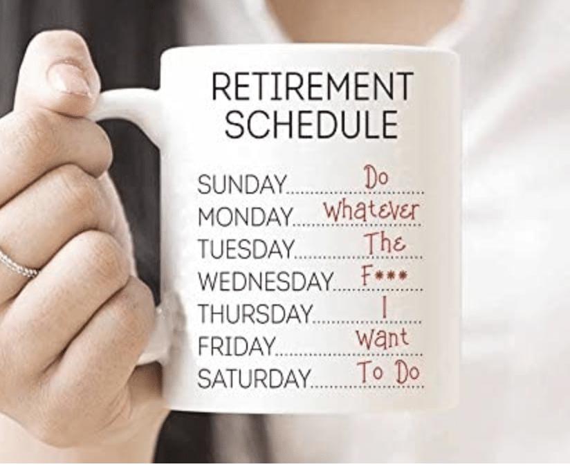 retirement-gifts-for-women-mug