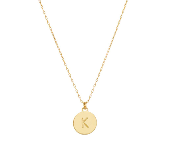 birthday-gifts-for-her-necklace