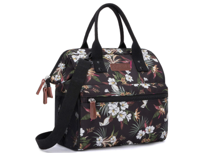 birthday-gifts-for-her-bag