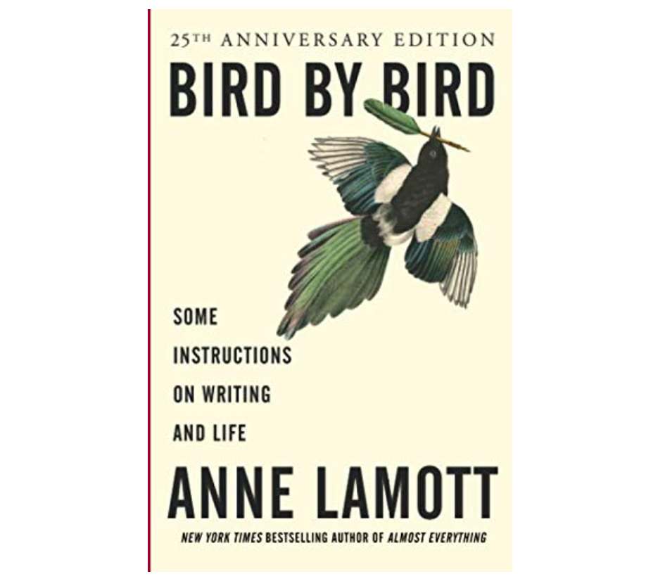 gifts-for-writers-bird-by-bird