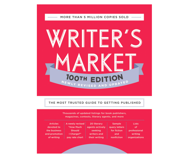gifts-for-writers-writers-market