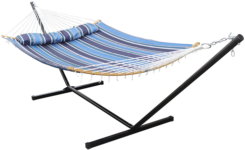 retirement-gifts-hammock