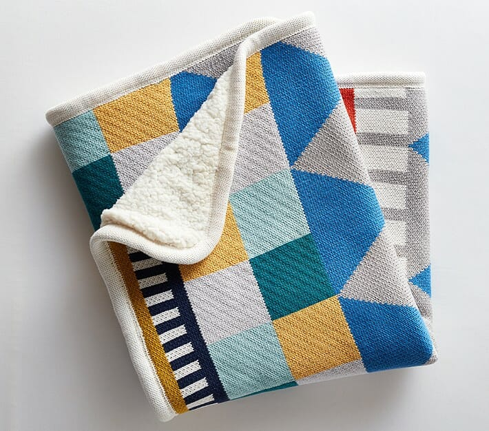 baby-gifts-blanket