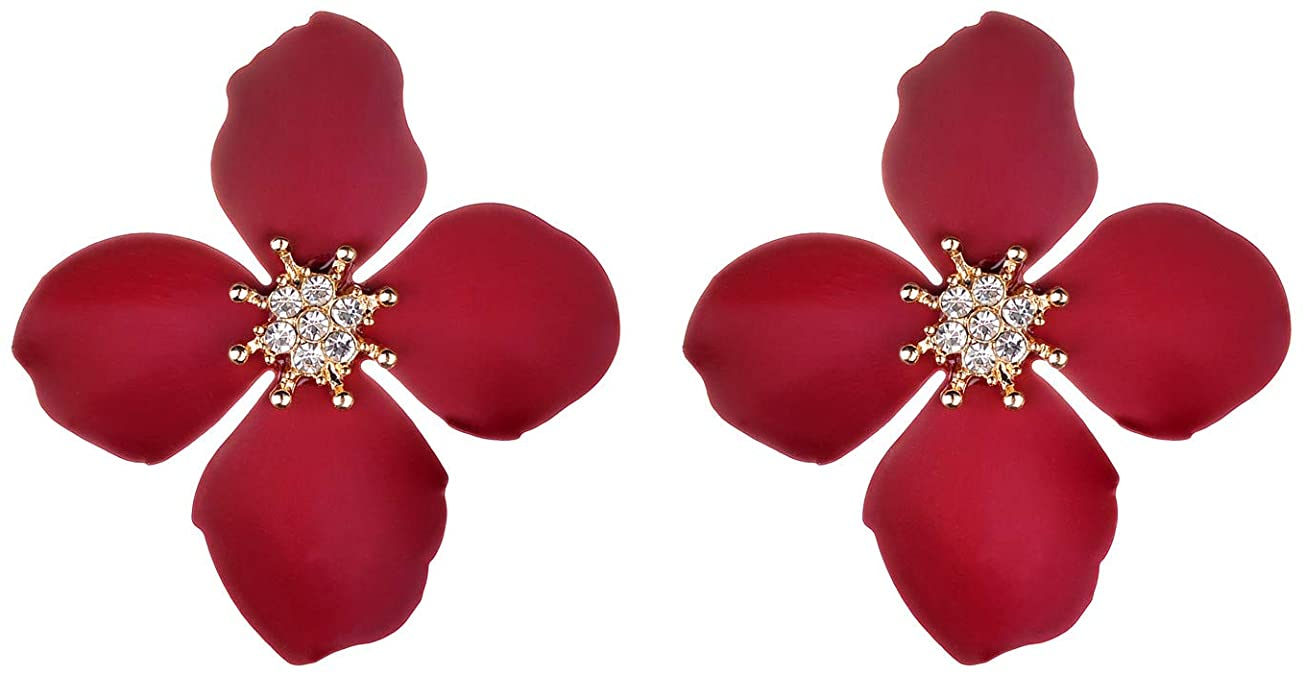 birthday-gifts-for-her-earrings