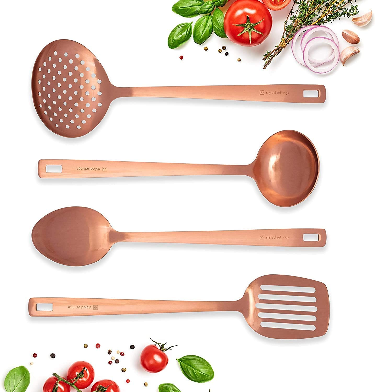 birthday-gifts-for-her-kitchen-set