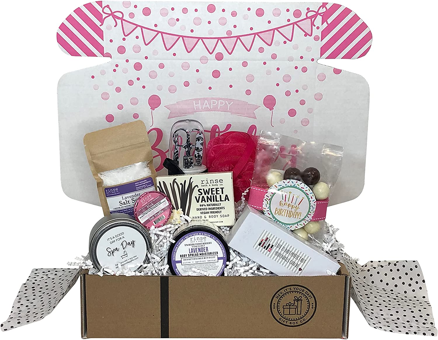birthday-gifts-for-her-spa-box