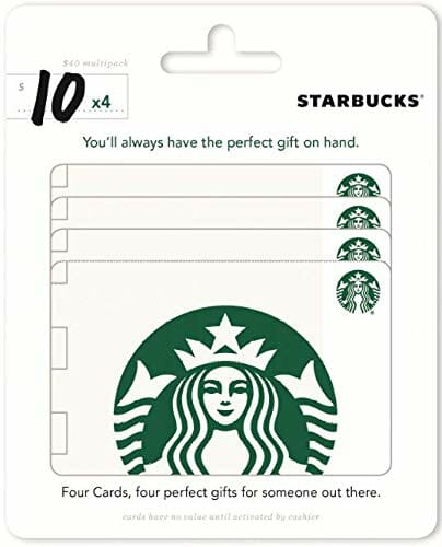 administrative-professionals-day-gifts-coffee