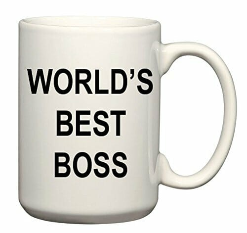 the-office-gifts-mug