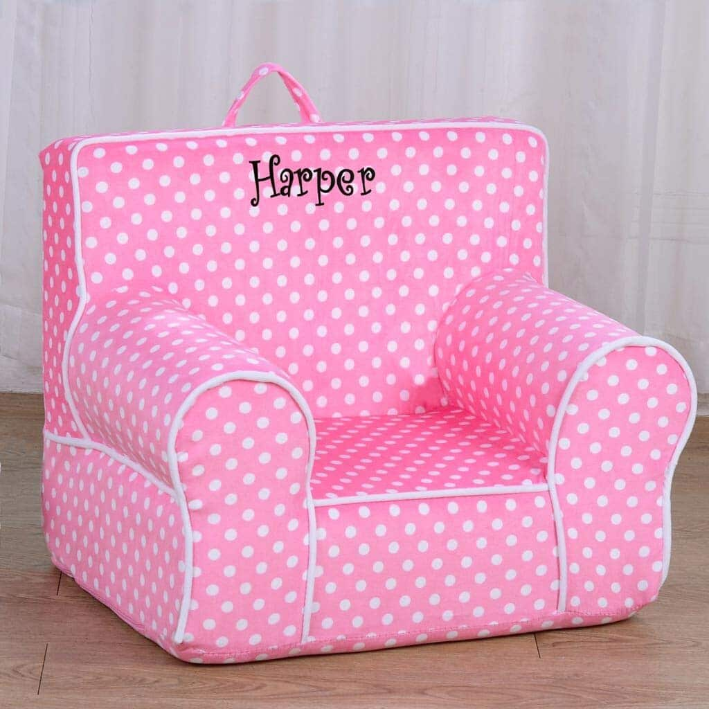 one-year-old-gifts-chair