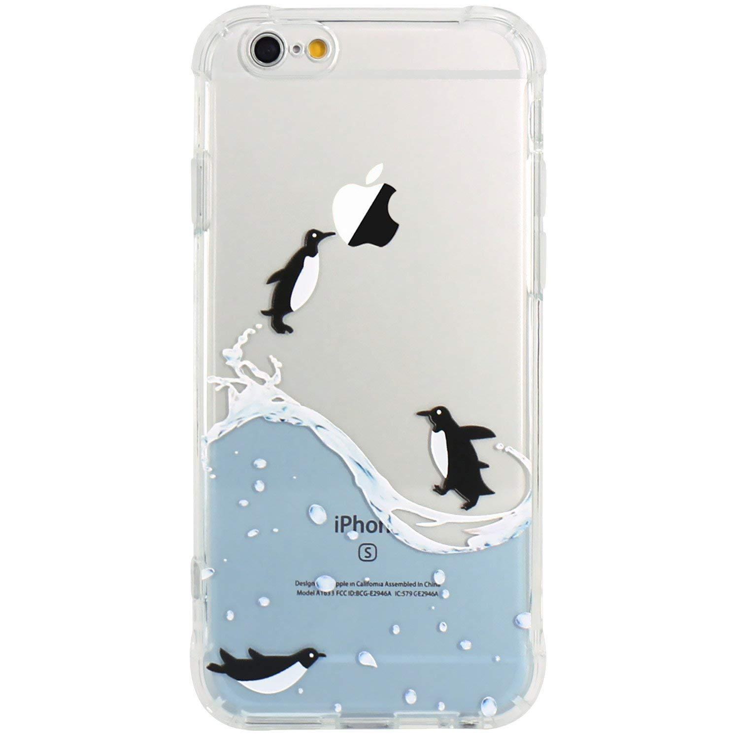 cute-penguin-gifts-phone-cover