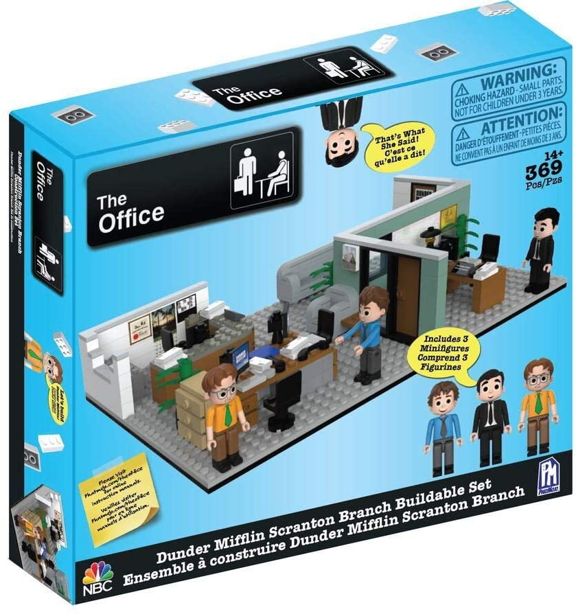 the-office-gifts-lego