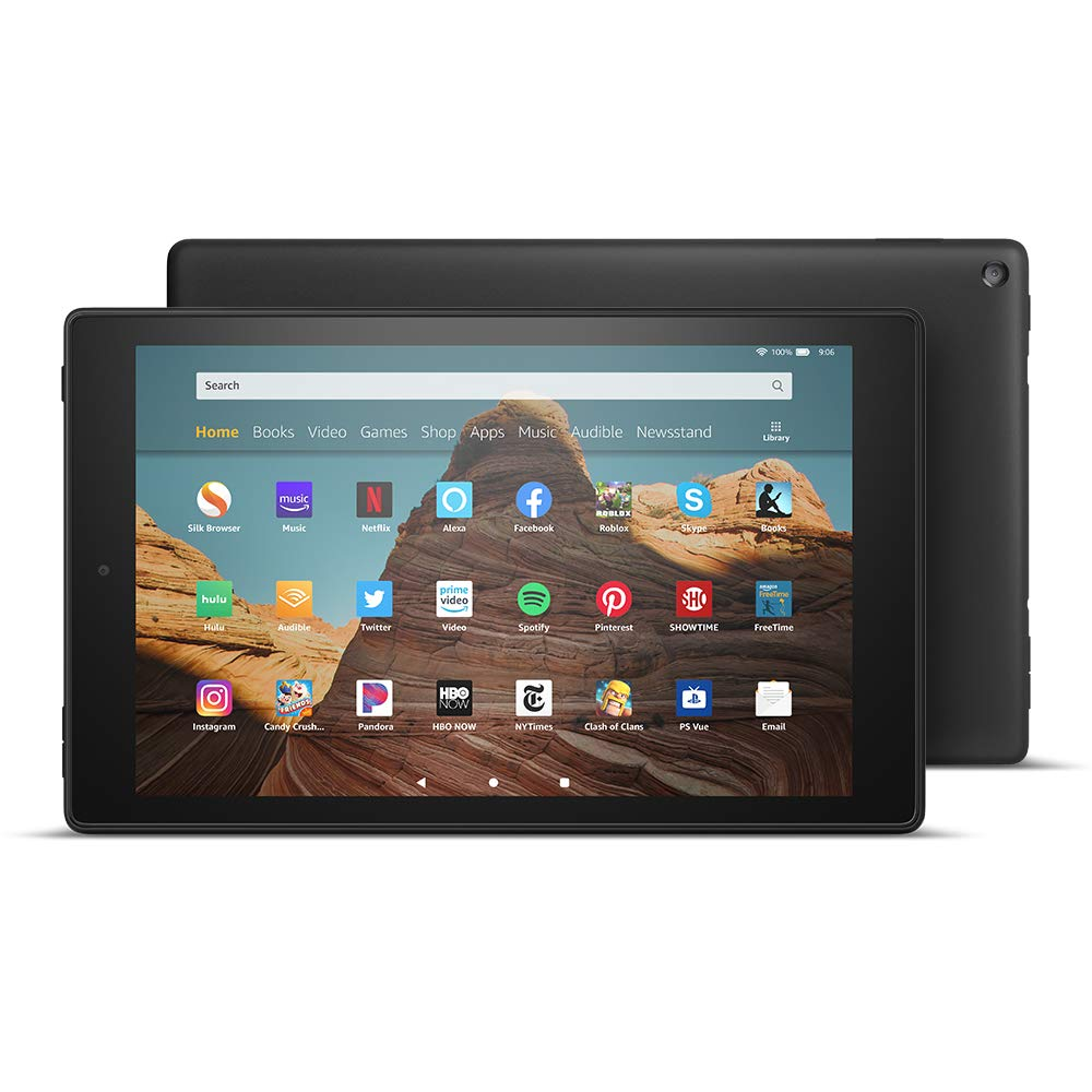gifts-for-in-laws-tablet