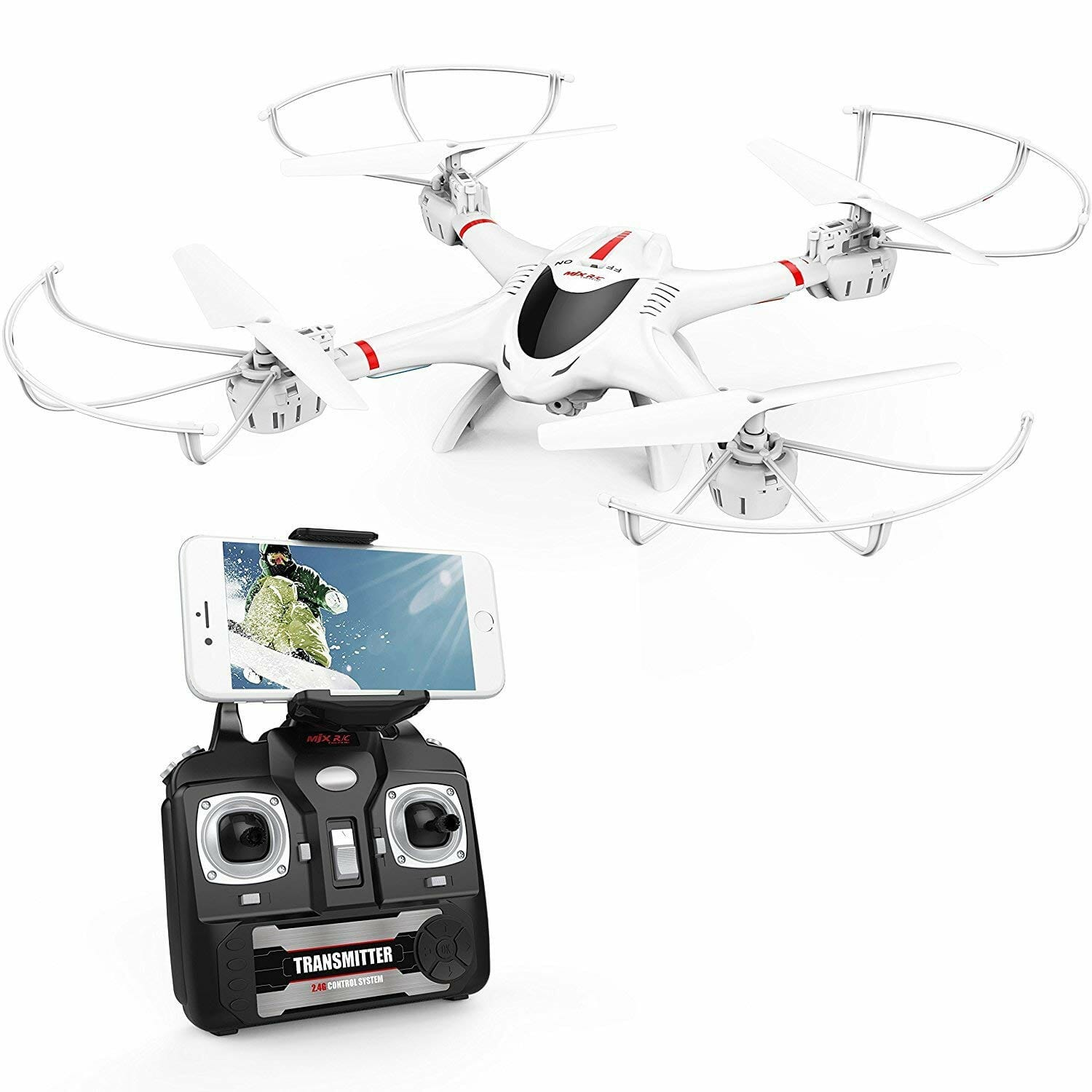 gifts-for-13-year-old-boys-drone