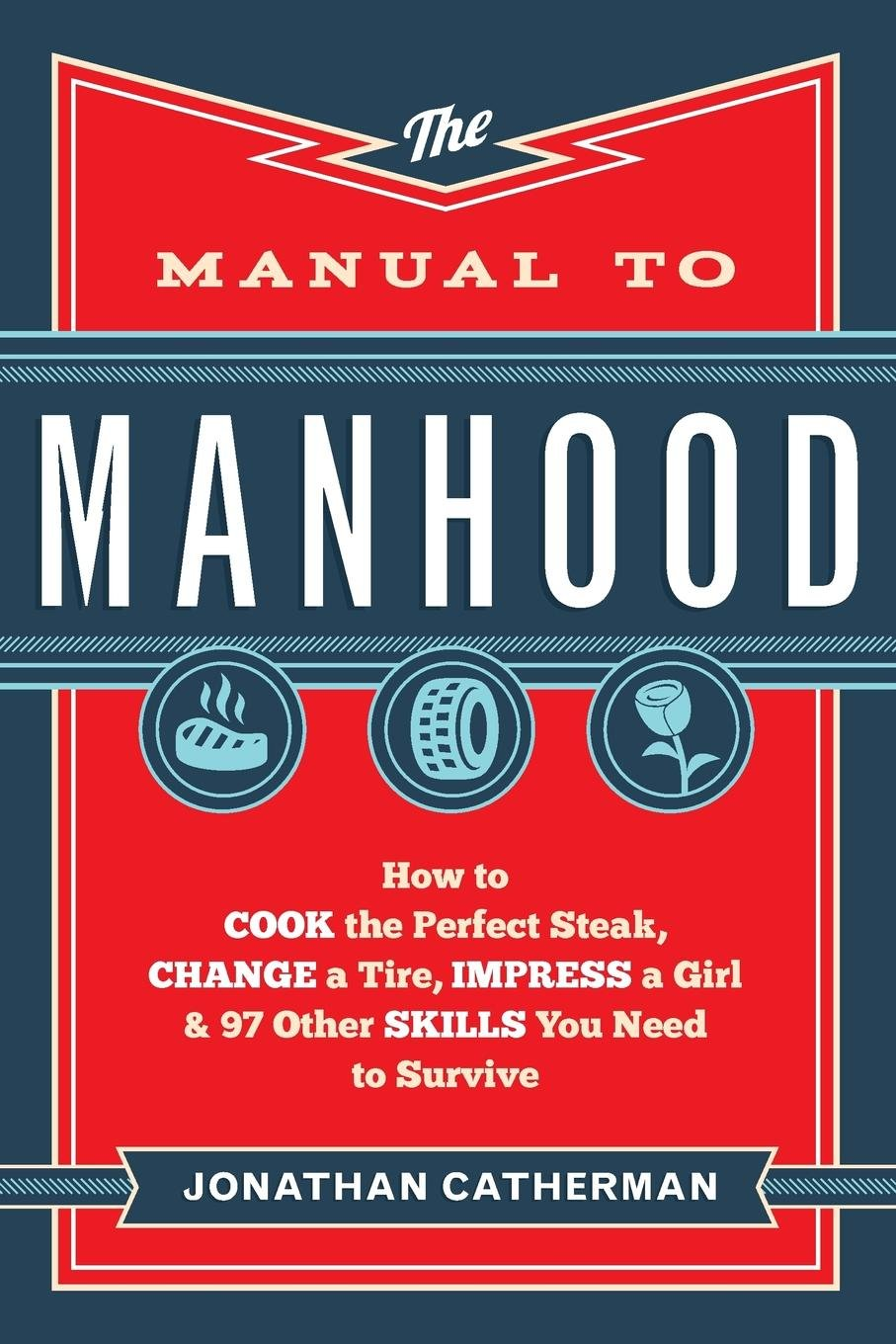 gifts-for-13-year-old-boys-manual