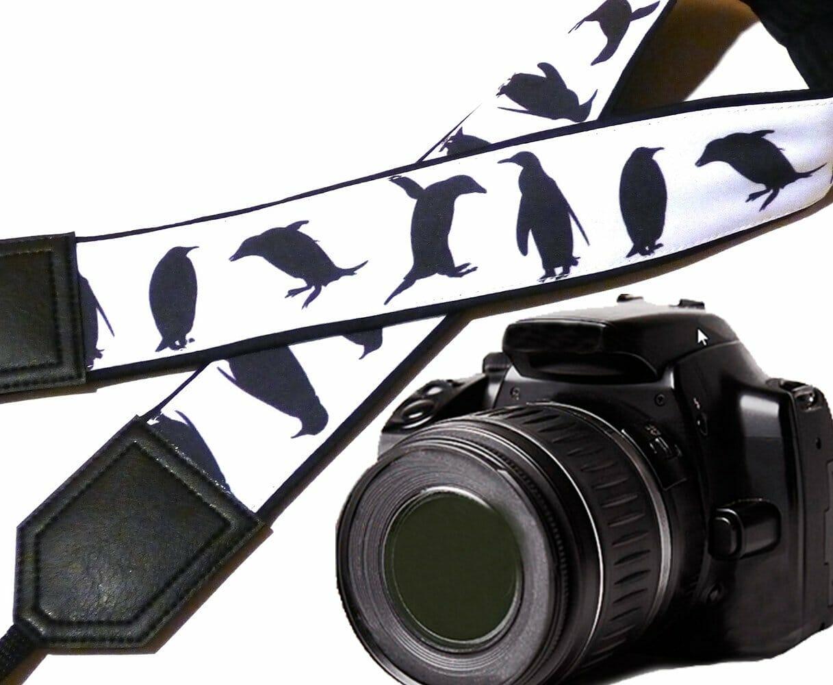 cute-penguin-gifts-camera