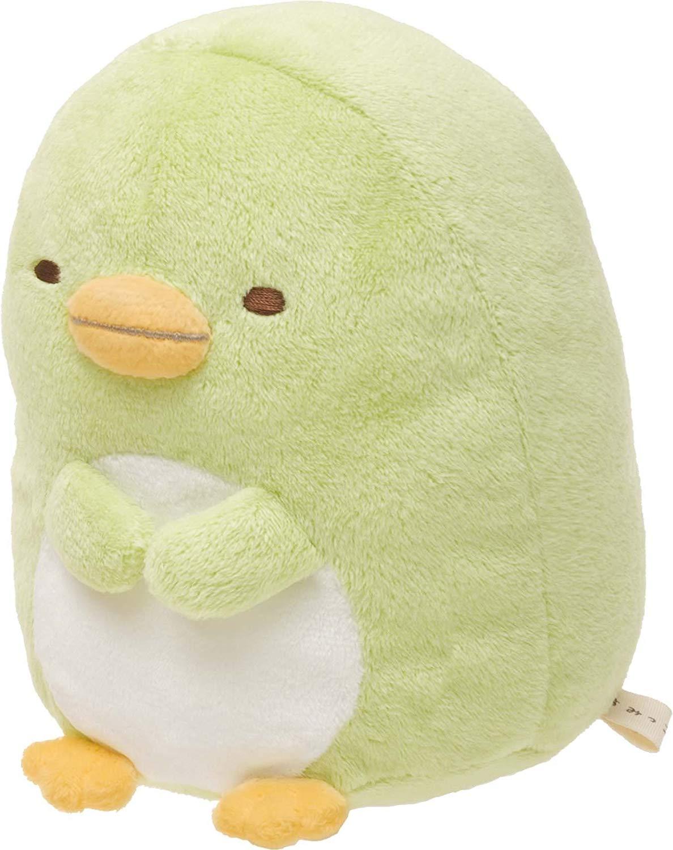 cute-penguin-gift-plush