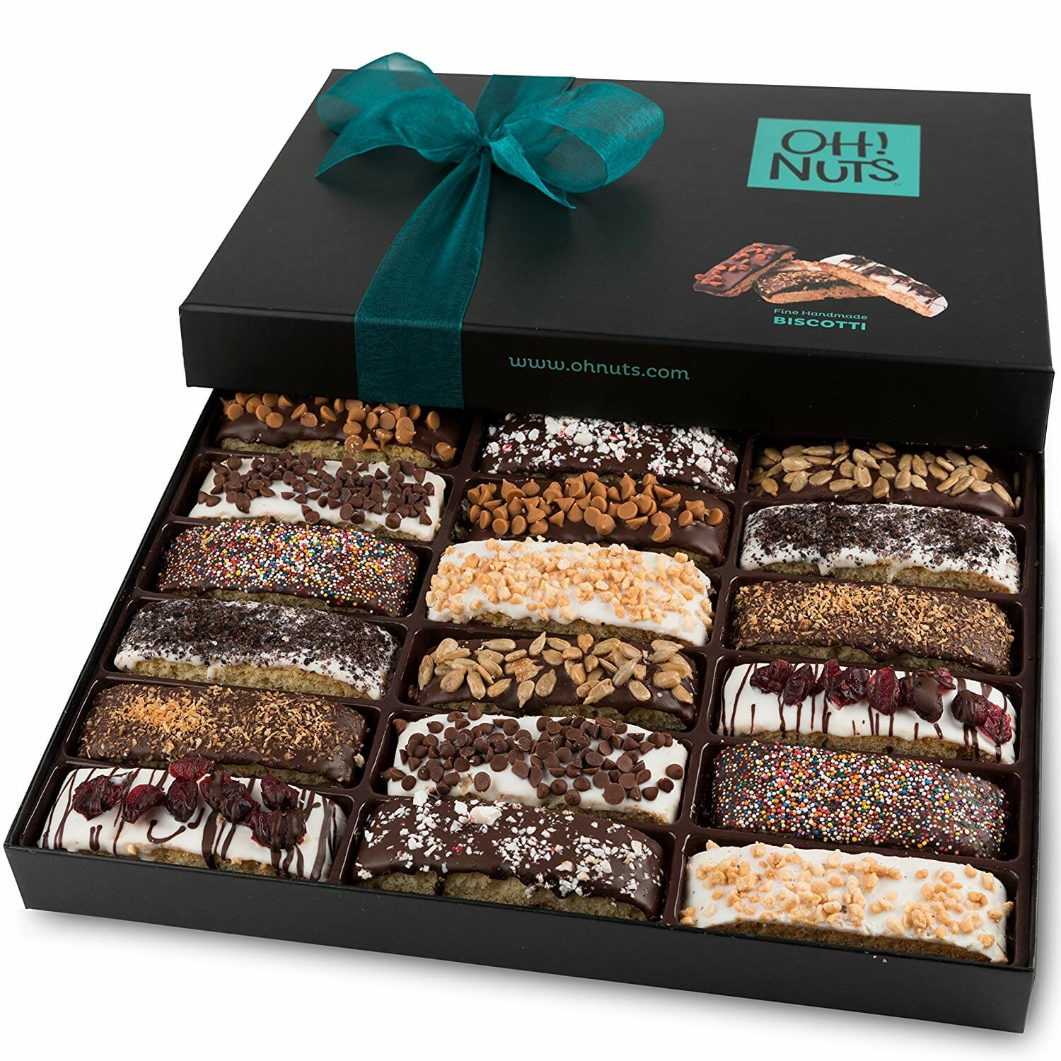administrative-professionals-day-gifts-biscotti
