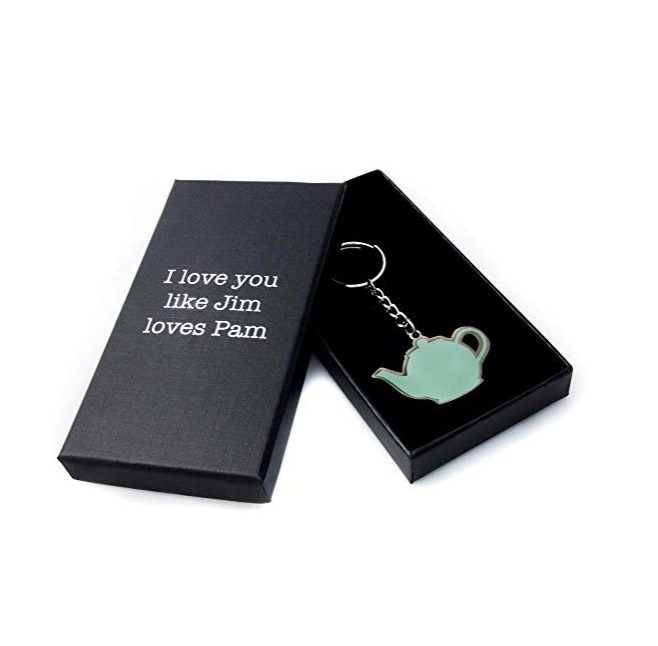 the-office-gifts-key-chain