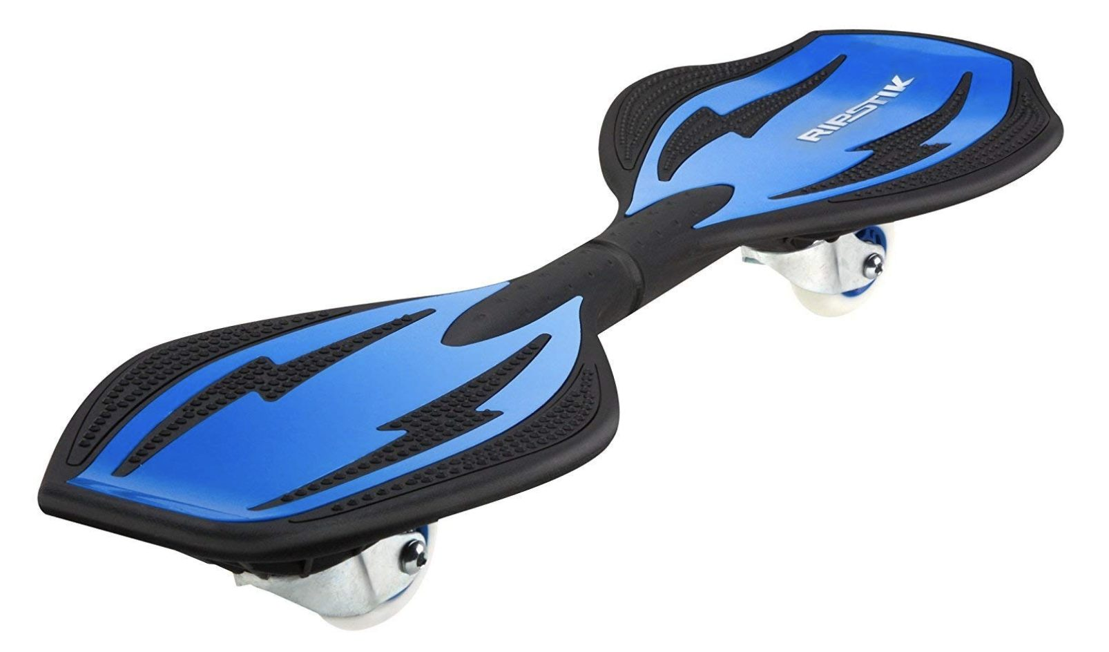 gifts-for-13-year-old-boys-skate-board