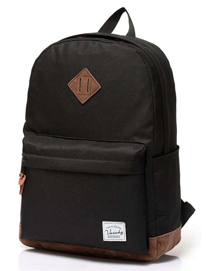 gifts-for-13-year-old-boys-backpack