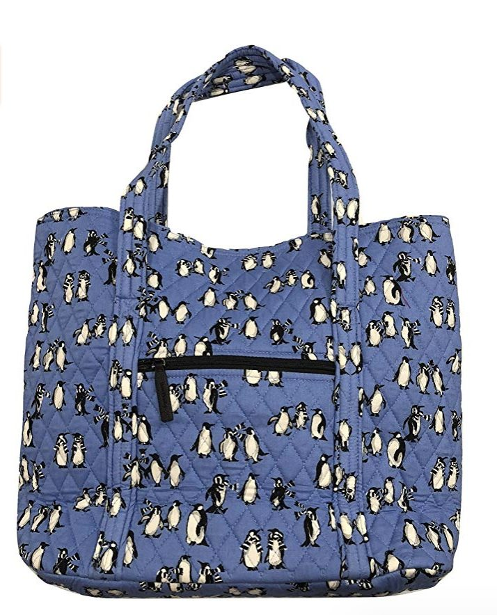 cute-penguin-gifts-tote