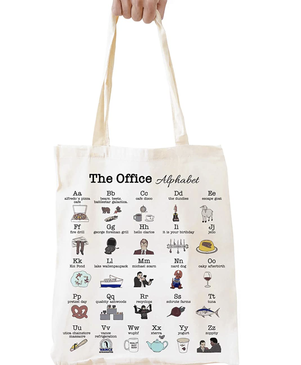 the-office-gifts-tote