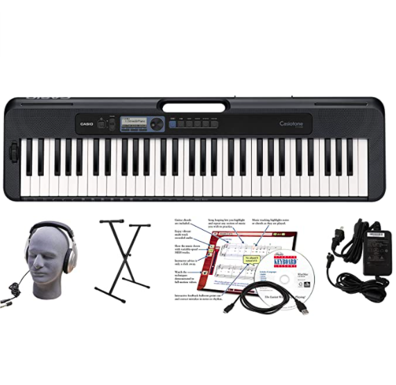 gifts-for-13-year-old-boys-keyboard