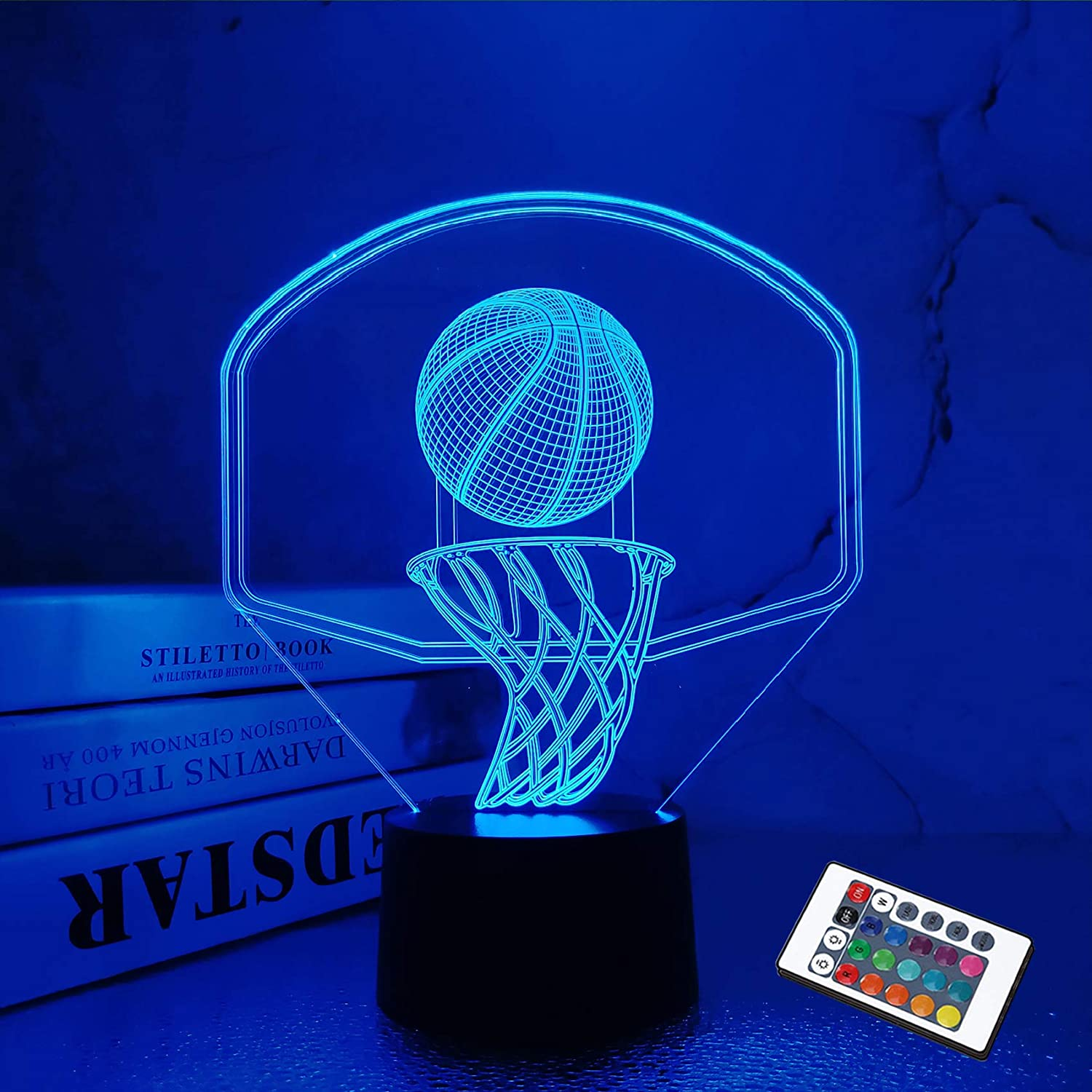 gifts-for-13-year-old-boys-basketball-light
