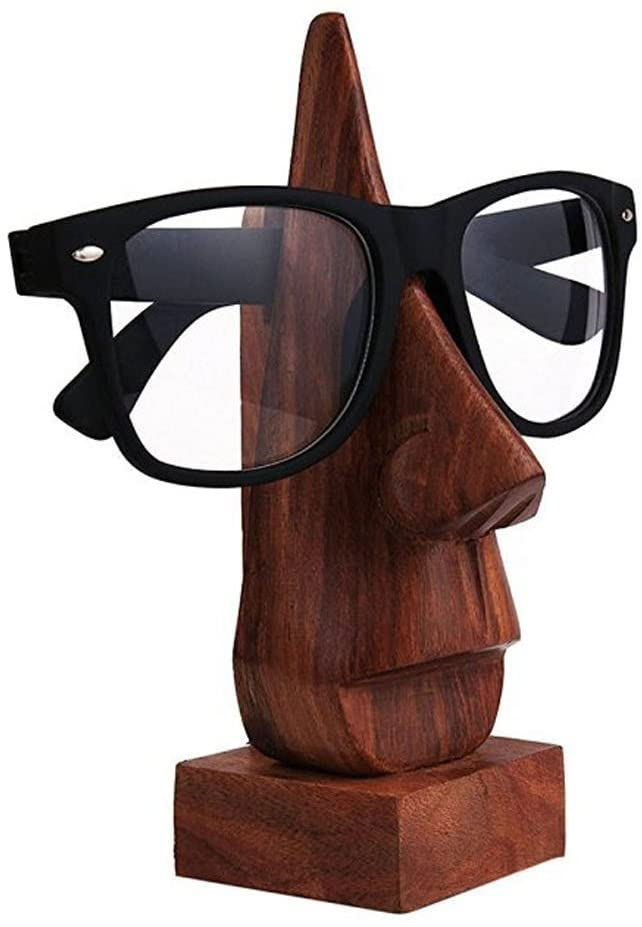 administrative-professional-gifts-glasses-stand