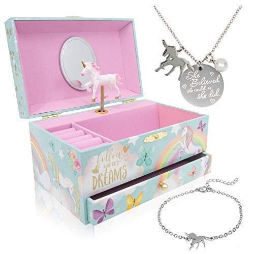flower-girl-gifts-box